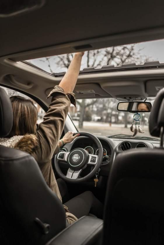 drivers-license-reinstatement-fee